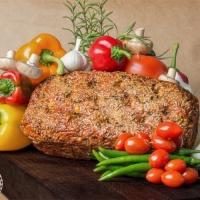 رولت گوشت گوسفند 42%