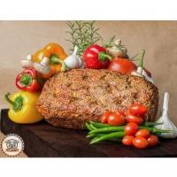 رولت گوشت گوساله